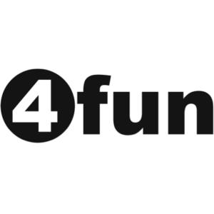 4 Fun
