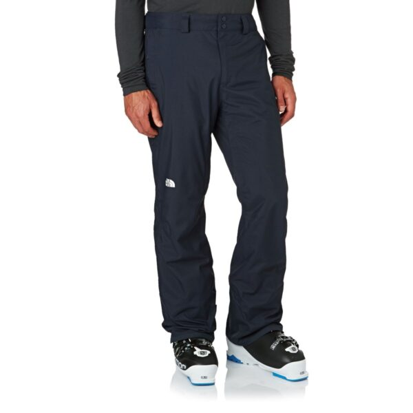 The North Face Chavanne Men s Pants (Navy)- Available in Large a569342c9