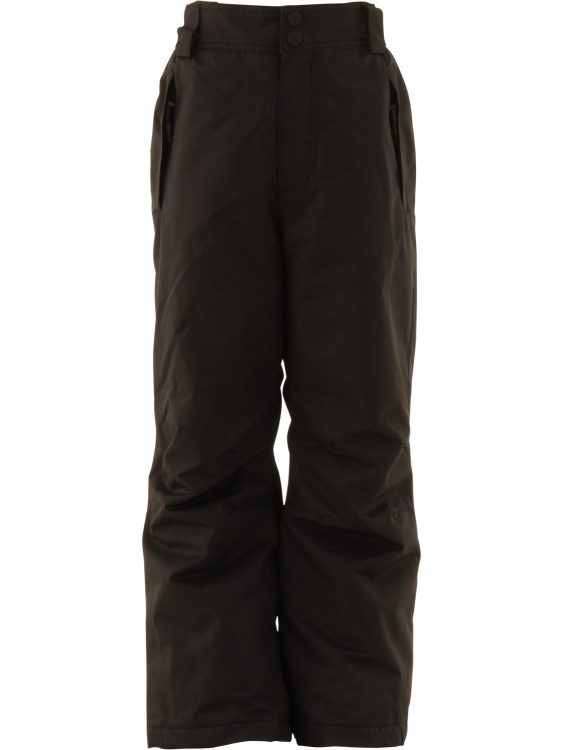 Surfanic Surftex Heli Kid s Pants- Black- Available in sizes 11-12   13-14 45576a51f