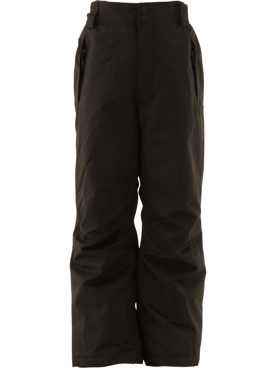 Pantalon Surftex - 020 Surfanic Noir dglbB